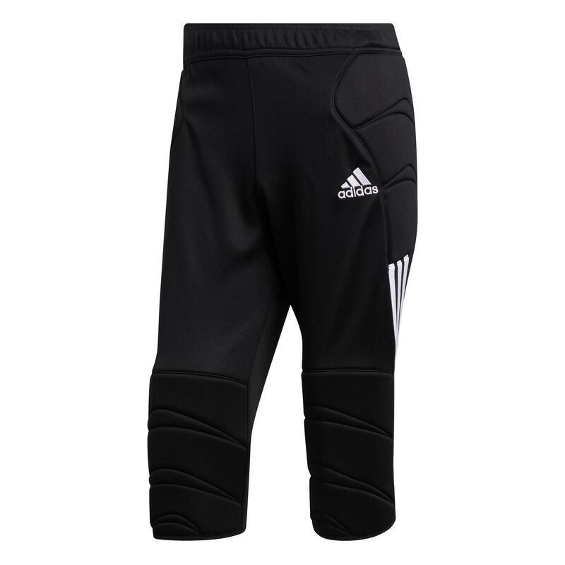 Pantalon 3/4 gardien adidas Tierro
