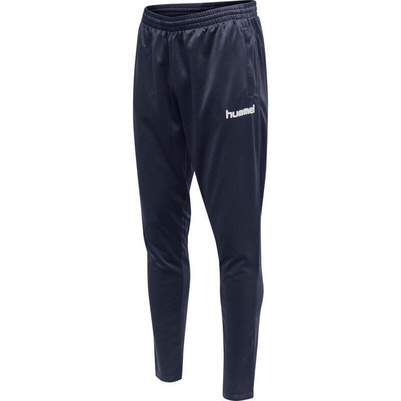 Hummel Promo Voetbal Junior Pants