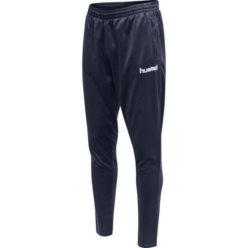 Pantalon enfant Hummel Promo Football