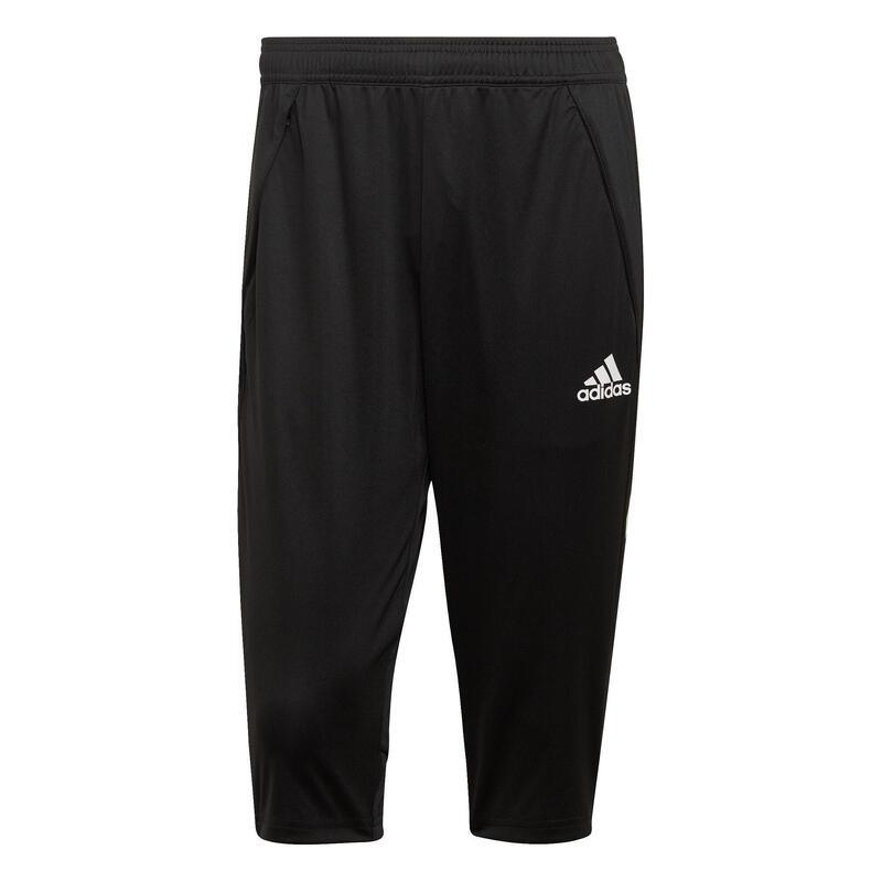 Pantalon 3/4 adidas Condivo 20