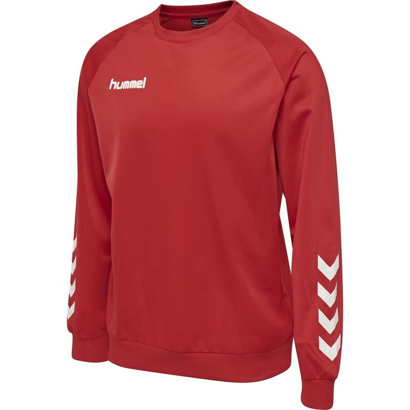 Sweatshirt enfant Hummel hmlPROMO Poly