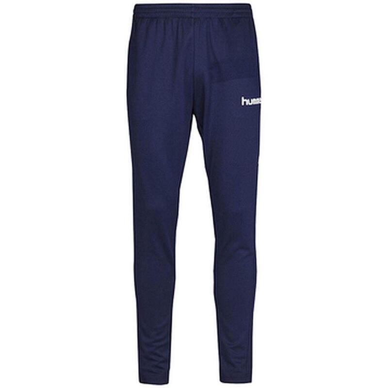 Pantalon Hummel Promo Football