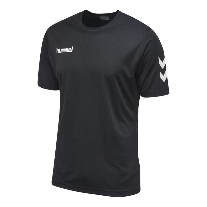 T-shirt Hummel hmlCORE Polyester