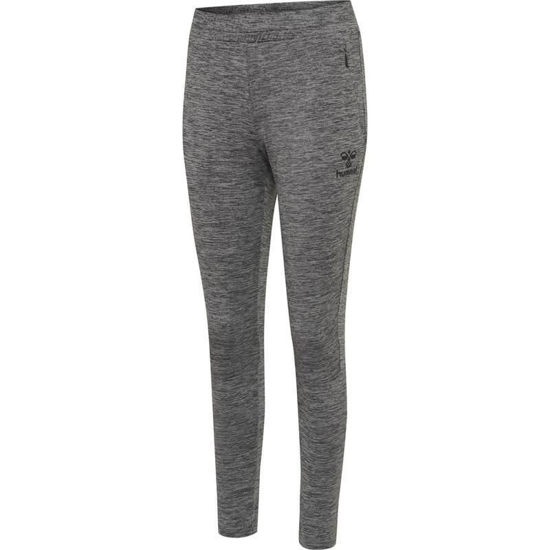 Pantalon Hummel slim Selby