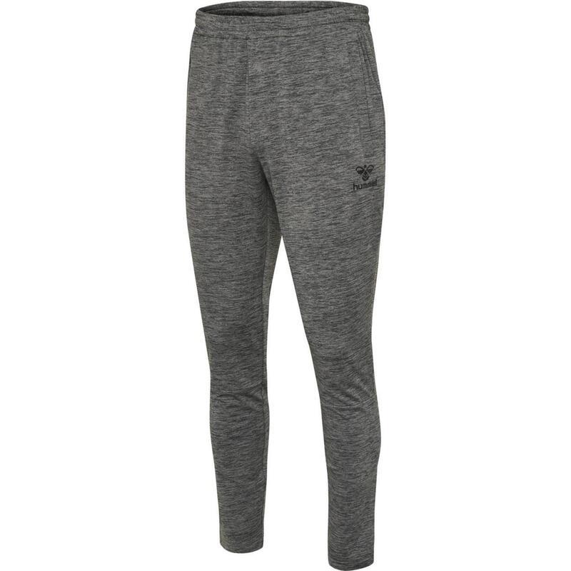 Pantalon Hummel Slim Aston