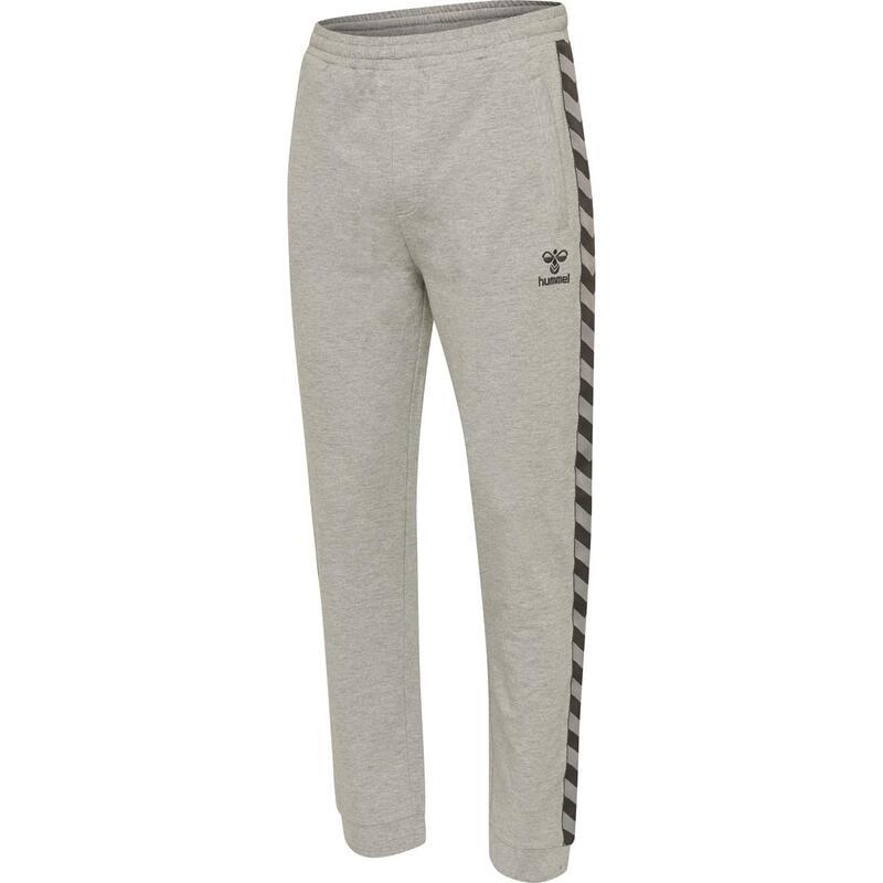 Pantalon Hummel Lmove Classics