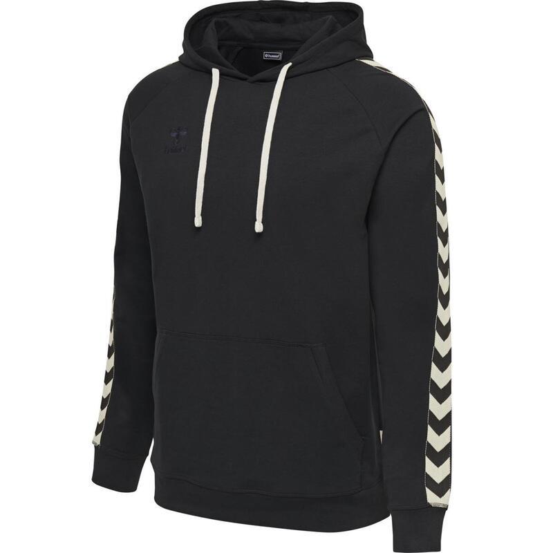 Hummel Lmove Classic Sweatshirt