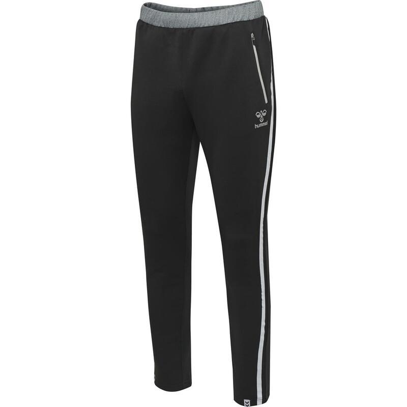 Pantalon Hummel hmlCIMA