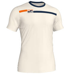 T-shirt Joma Open