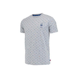 T-shirt Junior All Over France