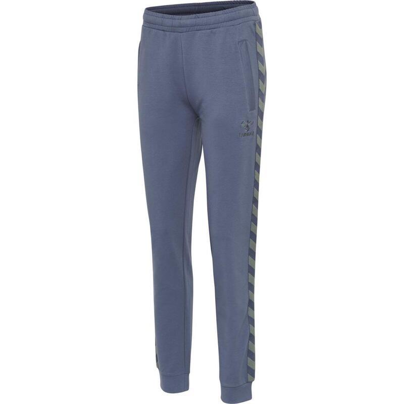 Pantalon femme Hummel Lmove Classics