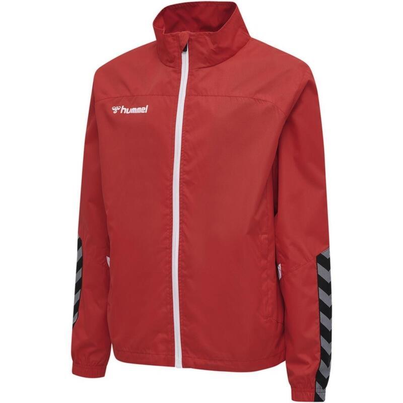 Hummel Authentic Training Junior Jacket