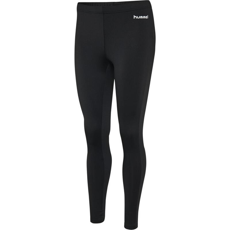 Pantalon hummel Femme hmlCORE