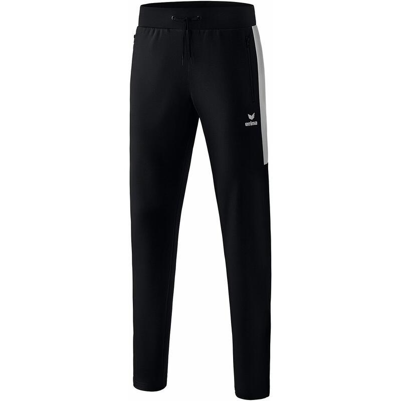 Pantaloni per bambini Erima Worker Squad