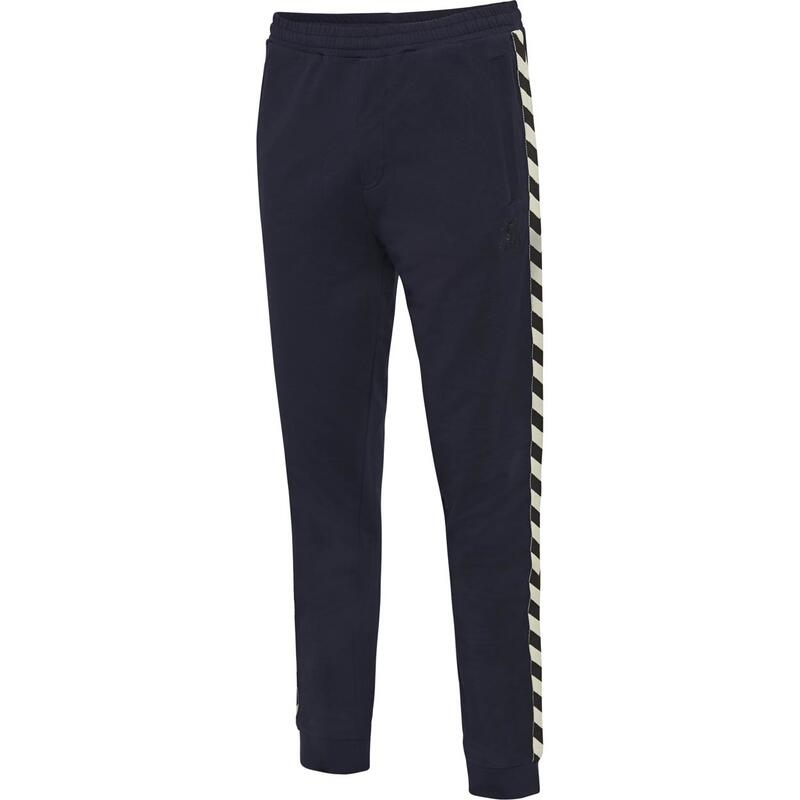 Pantalon enfant Hummel Lmove Classics