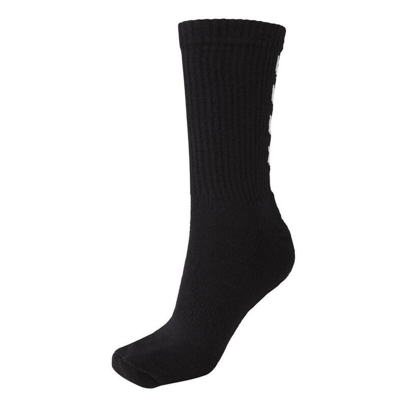 Lot de 3 chaussettes Hummel Fundamental