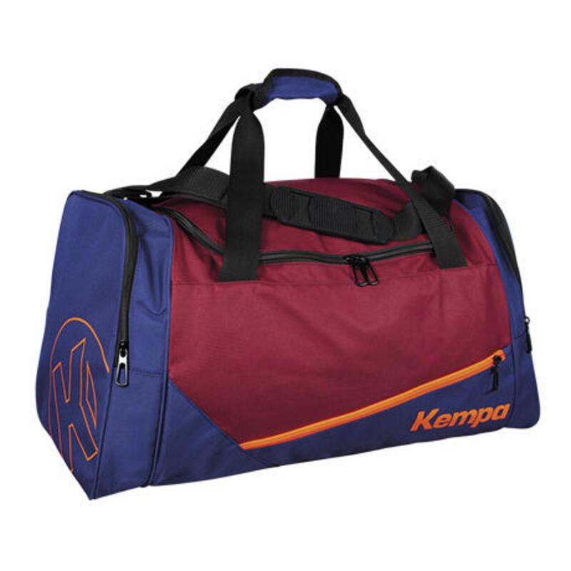 Sac Kempa Sports - S