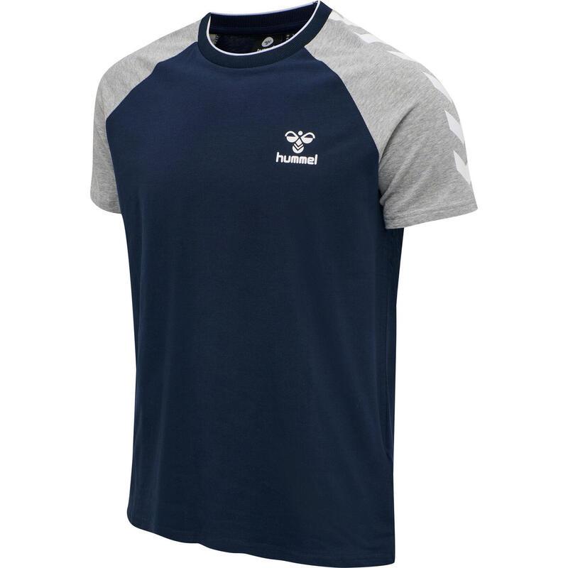Hummel hmlmark T-shirt