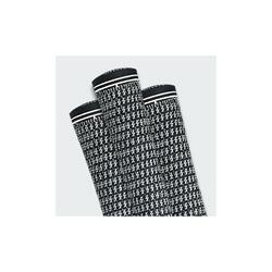 Grip Lamkin crossline standaard touw