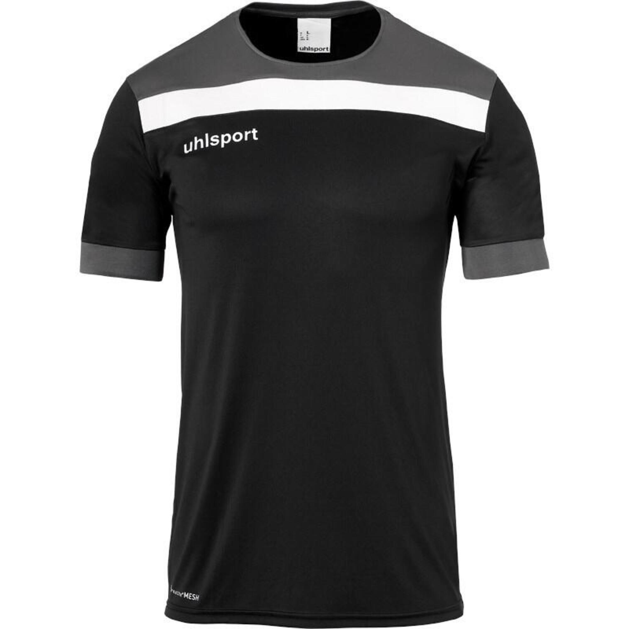 Polo Uhlsport Offense 23