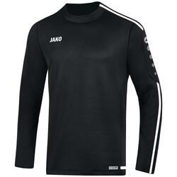Jako Striker 2.0 Round Neck Sweatshirt