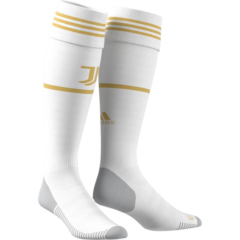 Chaussettes domicile Juventus 2020/21