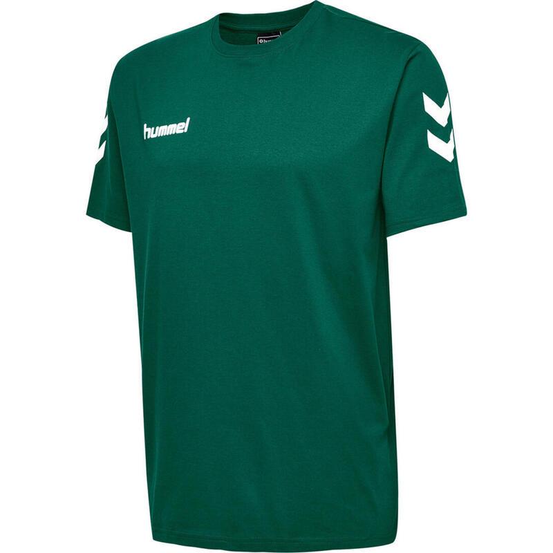 T-shirt enfant Hummel hmlgo cotton
