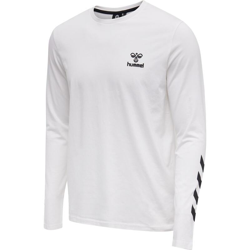 T-shirt manches longues Hummel hmlsigge