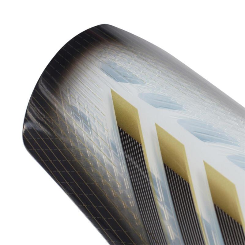 Protège-tibias adidas X 20 League Basic