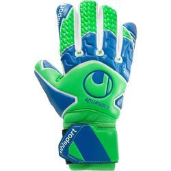 Uhlsport Aquasoft Hn goalie handschoenen