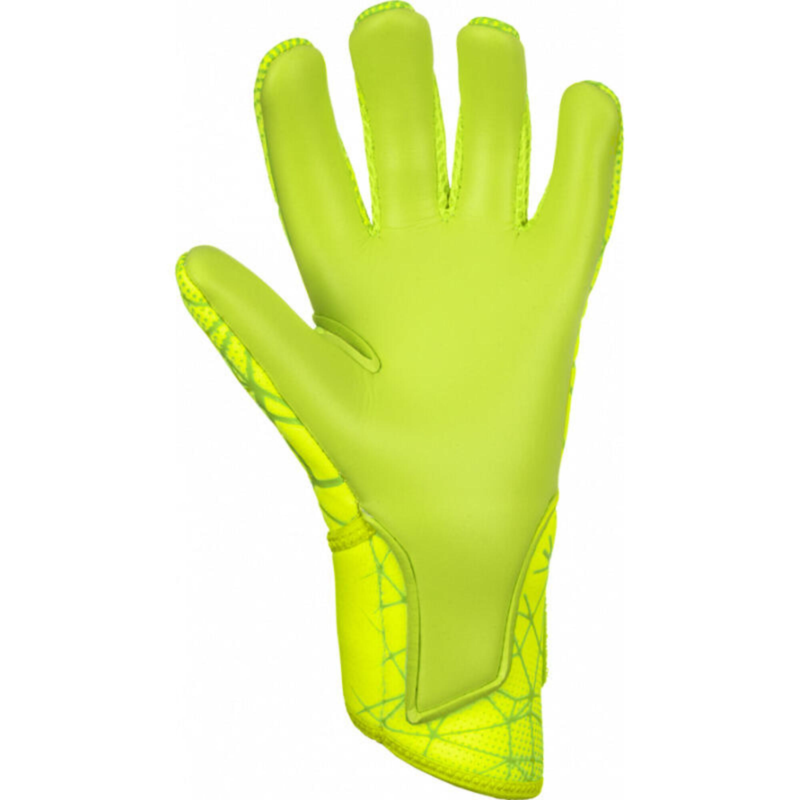 Gants de gardien enfant Reusch Pure Contact II S1