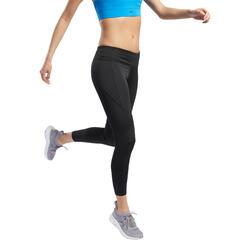 Reebok Workout ReadyProgram Vrouwenpanty's