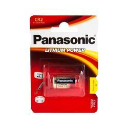 Panasonic Boston Golf Batterij