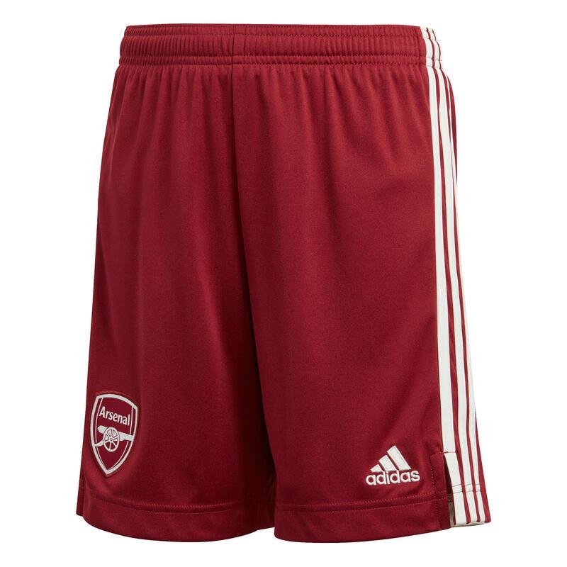 Short extérieur enfant Arsenal 2020/21