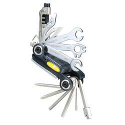 Multi-tools Topeak Alien II 26 en 1
