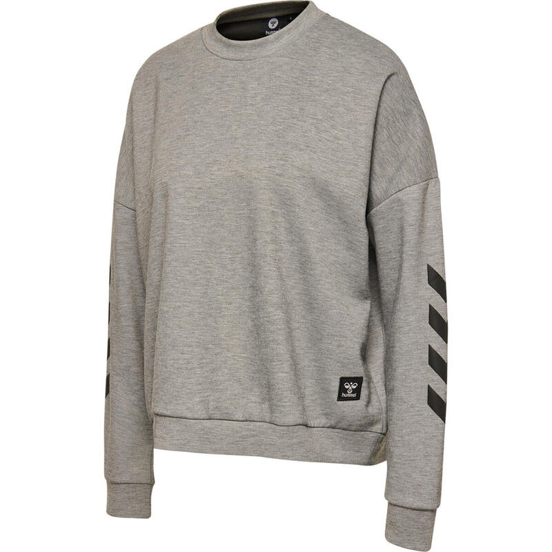 Sweatshirt Hummel hmlcozy