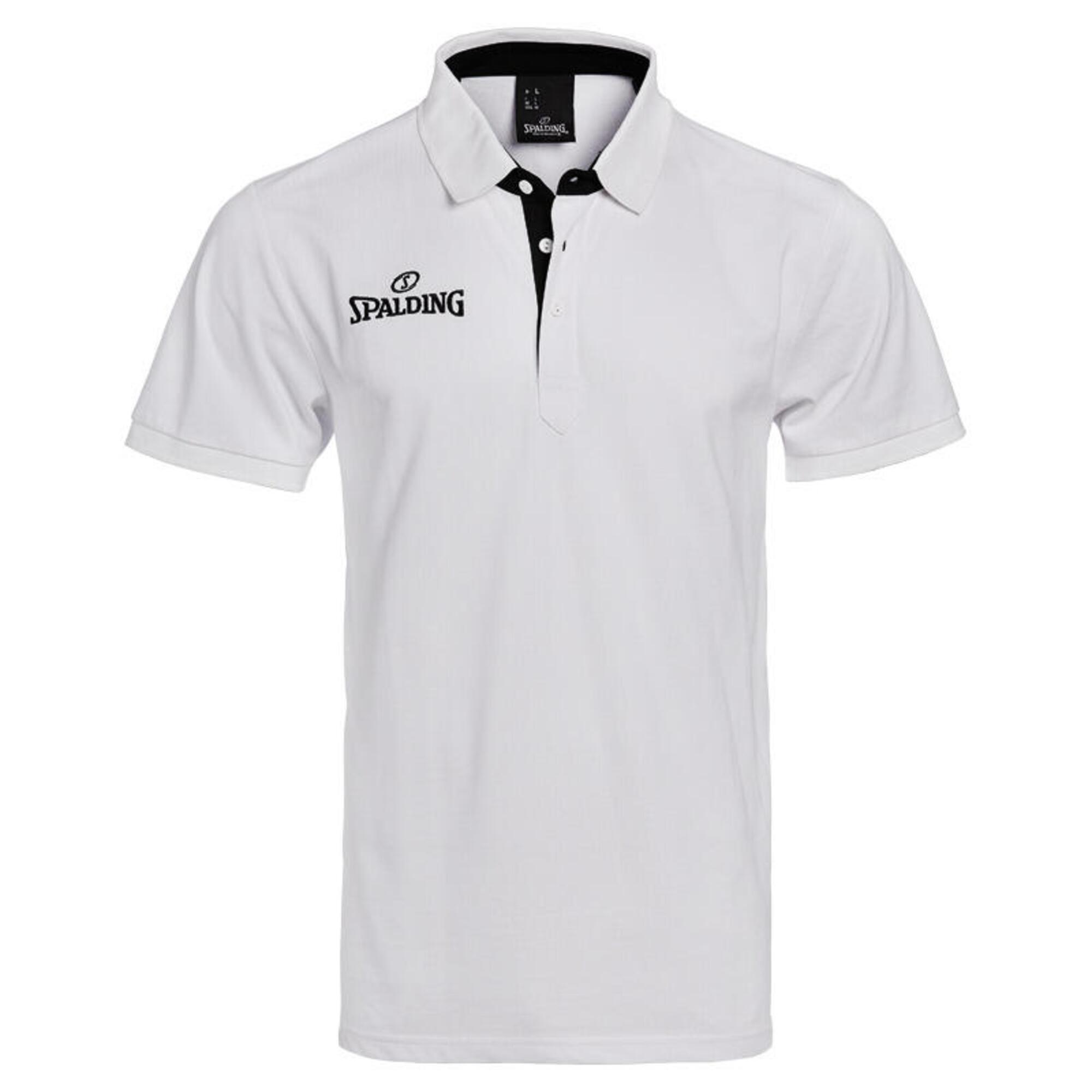 Polo Spalding Prime