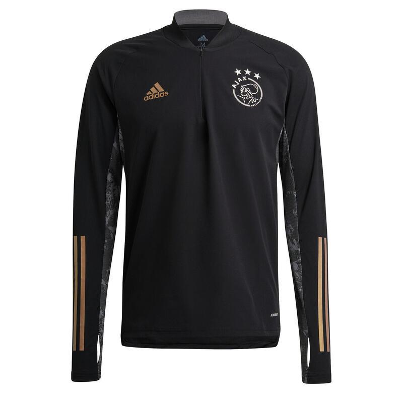 Sweat Ajax Amsterdam Ultimate 2020/21