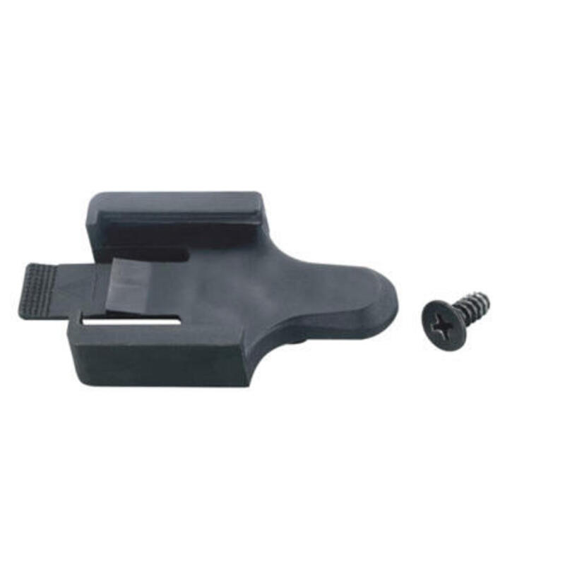 Fixation pour sacoche Topeak Outer Fixer for Wedge Pack
