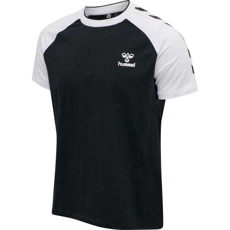 T-shirt Hummel hmlmark