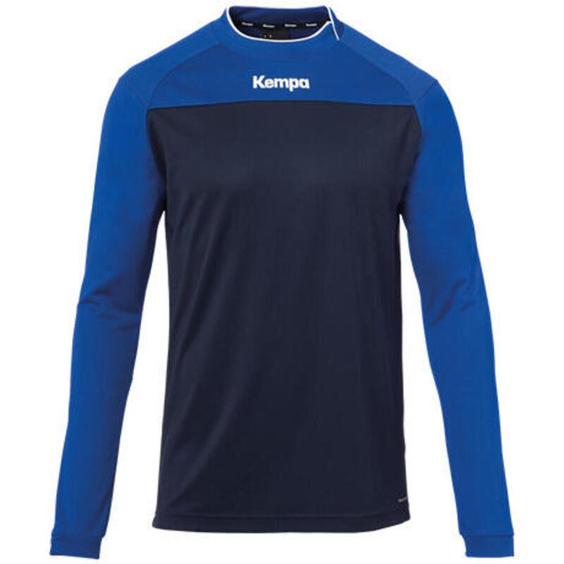 Sweatshirt Kempa Prime
