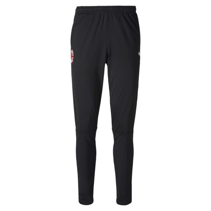 Pantalon training Milan AC 2020/21