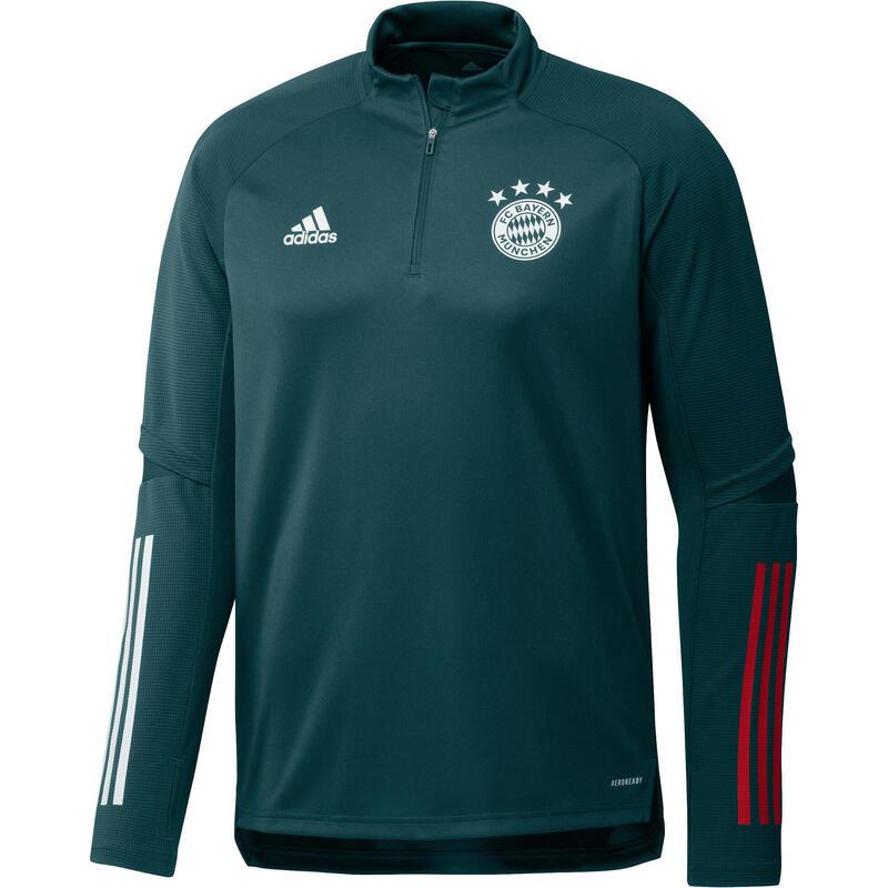 Sweat Bayern 2020/21