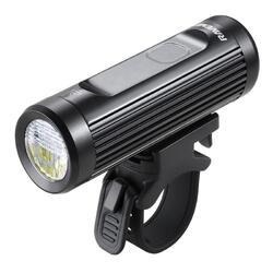 Ravemen CR900 lampe avant de vélo rechargeable USB avec display  - 900 lumen