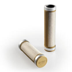 Brooks Cambium Rubber Grips