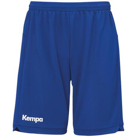 Pantaloncini Kempa Prime