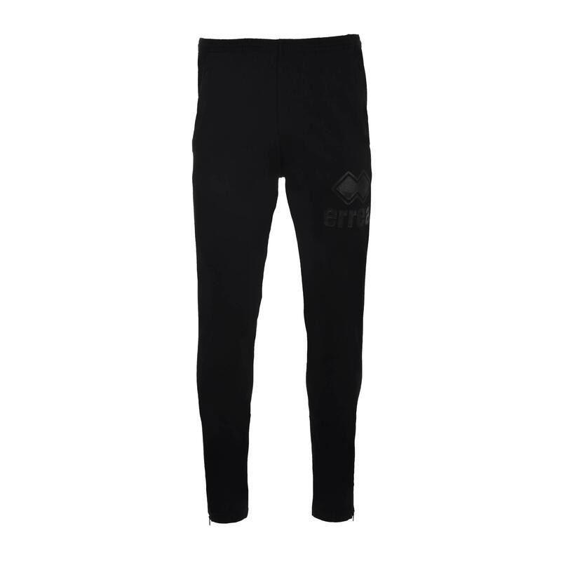 Pantalon Errea essential drake tonal logo ad