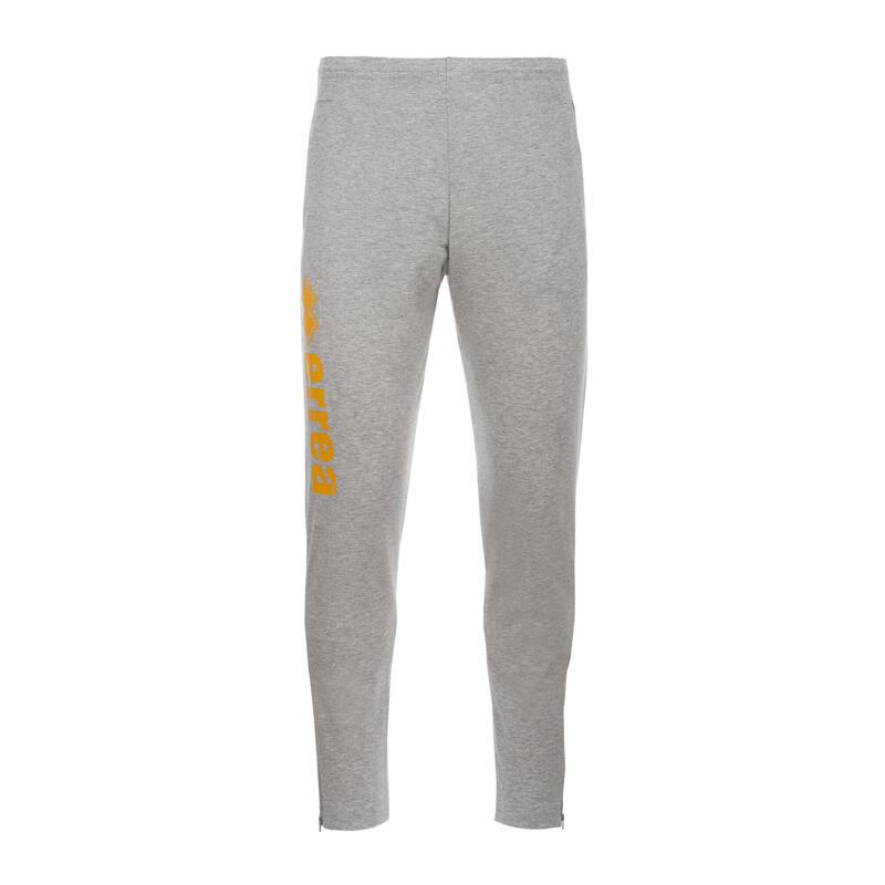 Pantalon Errea essential drake mono ad