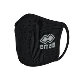 Masque junior Errea sport