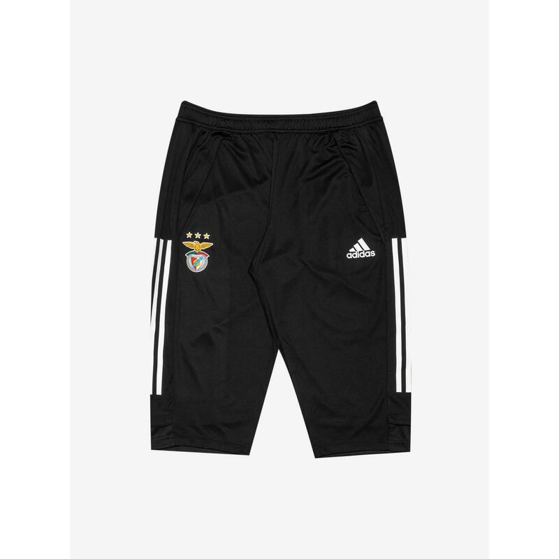 Pantalon 3/4 Benfica Lisbonne 2020/21